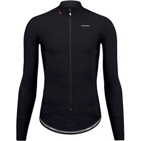 Etxeondo Ibai Jacket Men black/pink